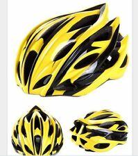 Unbranded Adjustable Fitting Cycling Helmets