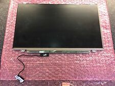 LCD LED IBM LENOVO FRU 0A66653 04W3329 14.0 1366X768 + LCD Cable T430 etc
