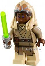 LEGO STAR WARS STASS ALLIE FIGURE - BESTPRICE - FAST + GIFT - 75016 - 2013 - NEW