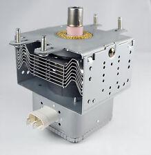 Magnétron - msc.2m244-m12