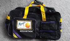 Vintage Advantage Sport Team Mango Australia Duffel Bag