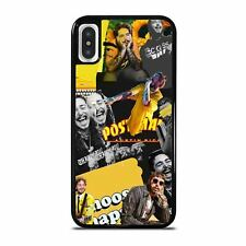 post malone 45 Phone Case iPhone Case Samsung iPod Case Phone Cover