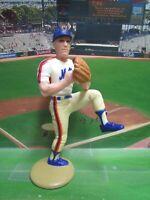1989  DAVID CONE Starting Lineup Loose Baseball Figure - NEW YORK METS