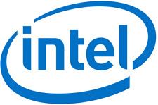 Intel Core i7-4770 3.4-3.9 GHz CPU Processor - 8 MB - LGA1150 Socket SR149