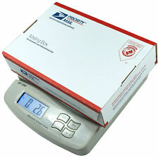 66 LB x 0.1 OZ Digital Postal Shipping Scale V4 Weight Postage Kitchen Counting