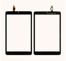 """For T-Mobile Alcatel A30 8"""" 9024W OT 9024O 9024A 9024X/D Touch Screen Digitizer"""