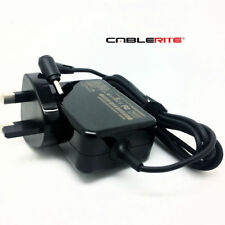 Power supply adapter charger for Asus Notebook S200E  - 19v 2.75a / 1.75a