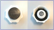 Deckel Kühlwasserbehälter OPEL MOVANO Combi (X70) 2.5 DTI  2.8 DTI  3.0 DTi