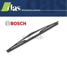 Bosch 3397004632 Spazzole Tergicristallo Posteriore