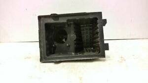 Air Cleaner 3.0L Fits 01-04 ESCAPE 2236 Genuine OEM