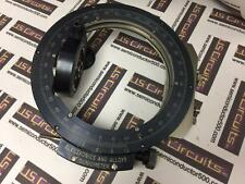 """Blake Industries Electronics and Alloys Dual Goniometer 9"""""""