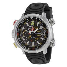 Citizen Promaster BN5030-06E Wrist Watch for Men