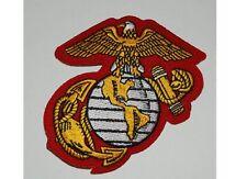 USMC Marine Corps Patch US Army SEALS CBI VIETNAM WW2 2° GUERRA MONDIALE #2