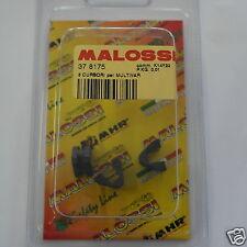378175 Cursori per Multivar Malossi Scooter 50cc per Rulli da 16mm