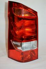 Mercedes Benz Vito Rear Light Unit