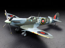 1:32 Aircraft Model Kit Tamiya Super Marine Spitfire Mk.IXc