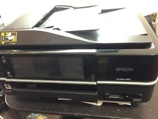 Epson Artisan 810 All-In -One Wi -Fi  Inkjet Printer Scan Copy Fax AS IS