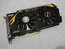 AMD Radeon R9 270X Computer Graphics & Video Cards for sale | eBay