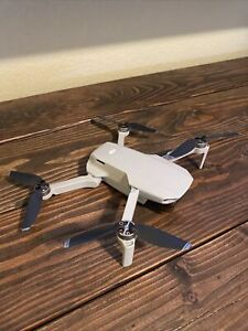 DJI Mavic Mini Fly More Combo (In Great Shape) (No Case/Propeller Guard)