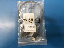 **NEW BULK** DELL ASSY CABLE MB GPGPU POWER 150 VRTX 215XG 0215XG