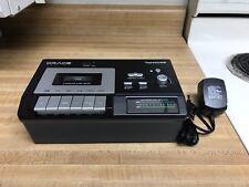 Grace Tape2USB Audio Cassette to PC Computer Recorder GDI-T2USB