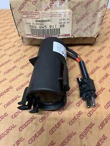 Porsche 911 964 Noise Suppressor For Wiring Harness 96464501100 NOS