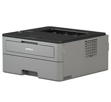 Brother HL-L2350DW Mono Laser Wireless Printer Duplex AirPrint 30ppm
