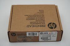 HP Latex LX610 Scitex LX820  CN667A Yellow & Magenta Printhead NEW Sealed Box