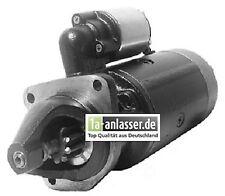 Starter Motor Starter Bosch MF Clark OE See-NR 0001359064 12v 3,0kw 10 Teeth NEW