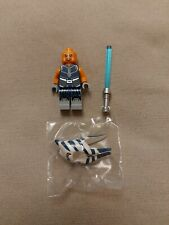 LEGO Star Wars Ahsoka Tano Minifigure (75283) GENUINE LEGO