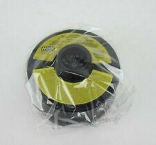 Msa Cbrn Gas Mask Air Filter Expired