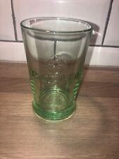Original – Large BACARDI Glass