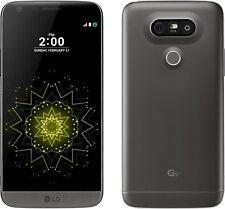 """New LG G5 SE H840 32GB 4G LTE 5.3"""" Qhd 3GB RAM 16MP WIFI NFC Unlocked Smartphone"""
