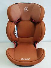 Bébé Confort Maxi Cosi RodiFix AP Gr. 2/3 15-36 Kg Authentic Cognac BA0105 AS