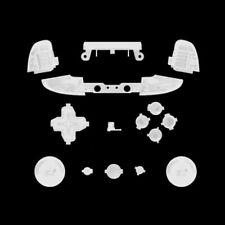 Los botones de control de juego accesorios para Microsoft Xbox One S Modelo XBOX One Slim