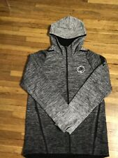 Nike Therma Sphere Max Adonis Creed Men's Hoodie Sz S ck4156 010