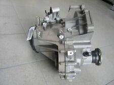 Getriebe VW / Skoda /Seat 1.2 5-Gang GSB HUY JHN JHM JUS LVG LVC LNR / Fabrikneu