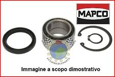 26091 Kit cuscinetto ruota Ant FIAT PUNTO / GRANDE PUNTO Diesel 2005>