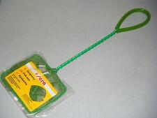 Sera 08822 Fisch-Fangnetz 10cm