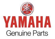 5UG-F8395-00 Yamaha Rhino 660 Plastic Rear Diff Skid Plate