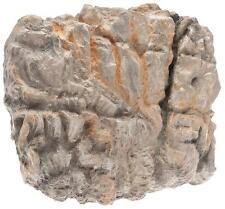 FALLER 171805 GRANIT BLANC ROCK - Dimensions:245x220x60 mm