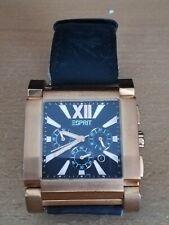 ESPRIT  Herren Armbanduhr