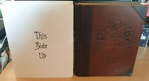 Tales of Beedle The Bard - Deluxe Collector's Edition - J K Rowling