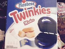 'NEW'HOSTESS TWINKiES MAKER