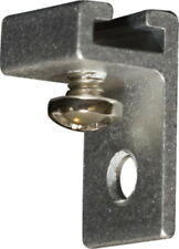 I Beam Curtain Track End Stop - RECMAR 4132