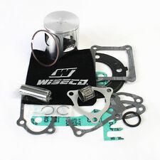 Wiseco Honda  CR125R CR 125 125R Piston Kit Top End 54mm std. bore 1992-1997