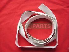 1x Trailing Cable for HP DesignJet 2000CP 2500CP 2800CP C4704-60015 NEW
