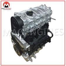 ENGINE HYUNDAI D4EA D4EA-VGT FOR SANTA FE  ELANTRA TUCSON 2.0 LTR 2005-09