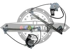 FORD FALCON AU ~ BF 9/1998-2/2008  WINDOW REGULATOR RIGHT HAND SIDE FRONT