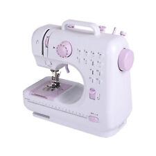 Elettrico macchina da cucire Elettrodomestico Macchina da cucire a mano